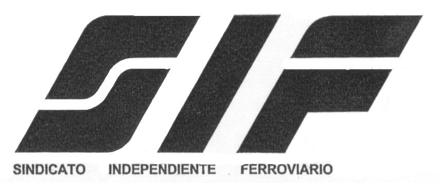Sindicato Independiente Ferroviario